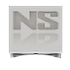 NikStyles's avatar
