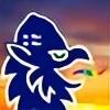 niksuo's avatar
