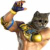 Niksync's avatar