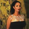 nikthesatyress's avatar