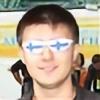 NikThunderbird's avatar