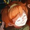 NikTushi's avatar