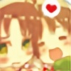 niku-niku's avatar