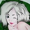 Niku4186's avatar