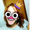 Niku4BTXS's avatar
