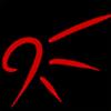 Nikuda's avatar