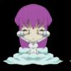nikuii's avatar