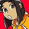 nikukurin's avatar