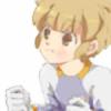 nikumaru127's avatar