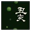nikuna's avatar