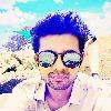 nikunj721991's avatar