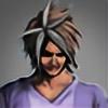 Nikunja's avatar