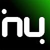 nikup's avatar
