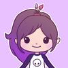 Nikury's avatar