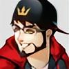 NikuSenpai's avatar