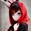 Nikushimi-Hisan's avatar