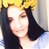 nikushka62's avatar