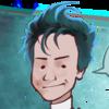 nikusz97's avatar