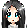 nikutsuki's avatar