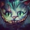 Nikuyasha's avatar