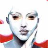 NikVirella's avatar