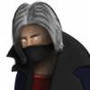 Nikvundle's avatar