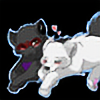Niky-WildThunder's avatar