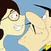Niky94's avatar