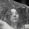 Nikya2t's avatar