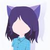 NikyFleur's avatar
