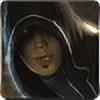 NikyHeaven's avatar
