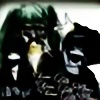 Nikyk166's avatar