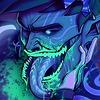 nikyri's avatar