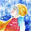 NikySHouse's avatar