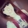 nikz09mia's avatar