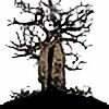 Nikzen's avatar