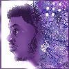 Nikzson's avatar