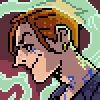 Niladhevan's avatar
