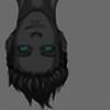 nilahoc's avatar