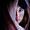 Nilakalai's avatar