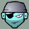 nilamo's avatar