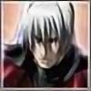 nilart123's avatar