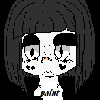 nilartist's avatar