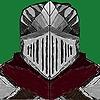 NilasPL's avatar