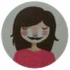 nilasugar's avatar