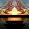 nilawolfe2's avatar