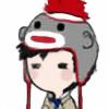 Nile-kun's avatar