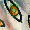 NileCrocodile's avatar