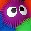 Nilegurl20's avatar