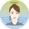 Nileima's avatar